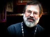 Протоиерей Николай Ребиндер назначен настоятелем Трехсвятительского храма в Париже
