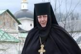 Настоятельница Толгского монастыря игумения Варвара (Третьяк): Жить в монастыре — великая радость