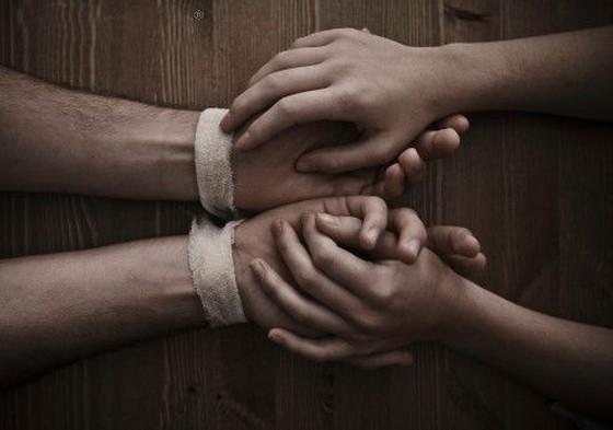 Самоубийство — как распознать и можно ли предотвратить?