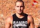 Спортсмен из Перми поймал выпавшую с четвертого этажа маленькую девочку