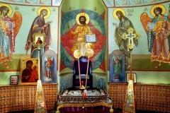 Донской мужской монастырь – 10 деталей, о которых вы не знали