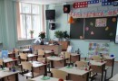 В Вифлееме откроется русская школа