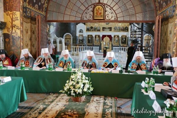 Arhiereiskii_sobor_UPTC_2014_16
