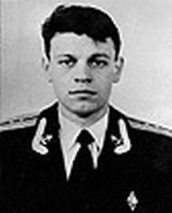 Аряпов Рашид Рамисович