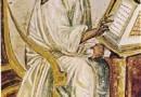 О книге Бытия, против манихеев