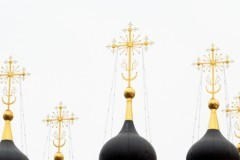 Православные меценаты поддержат кинематограф