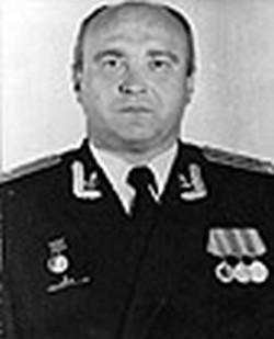Багрянцев Владимир Тихонови