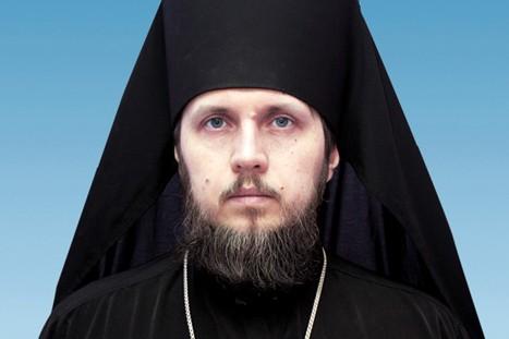 Епископ Новокаховский и Генический Филарет: При новом Предстоятеле Церковь останется евангельской