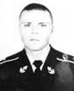 Бочков Михаил Александрович