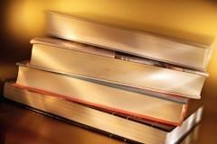 Учебников по истории может быть несколько, но будет разработан единый историко-культурный стандарт