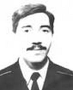 Борисов Андрей Михайлович