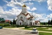 В Таиланде появится девятый православный храм