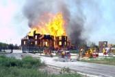 Храмы и священники, пострадавшие на востоке Украины