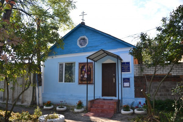 Накануне 170-летия Ильи Репина на родине художника молитвенно почтили его память