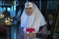 Сестра милосердия: подвиг женщины после гибели сына