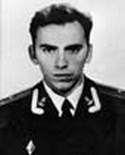 Ерахин Сергей Николаевич