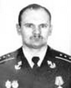 Ерасов Игорь Владимирович