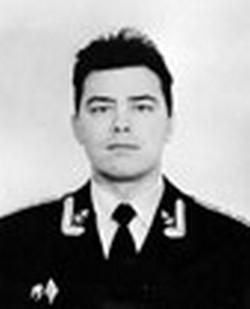Гелетин Борис Владимирович