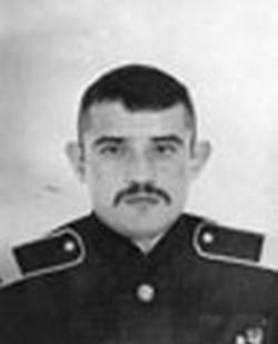 Гесслер Роберт Александрович