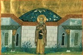Преподобный Григорий Декаполит об исламе
