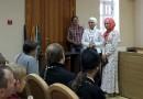 В Татарстане православная и мусульманская молодежь будут вместе помогать нуждающимся