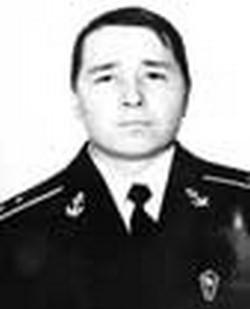 Иванов Василий Эльмарович