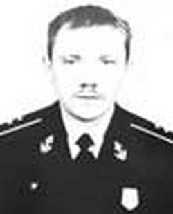 Казадеров Владимир Алексевич