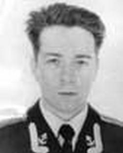 Коробков Алексей Владимирович