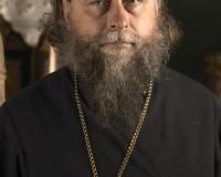 Епископ Суздальский Иона (Собина; 1544–1548)