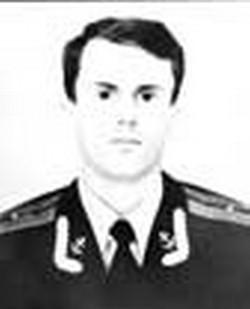 Мигляев Алексей Владимирович
