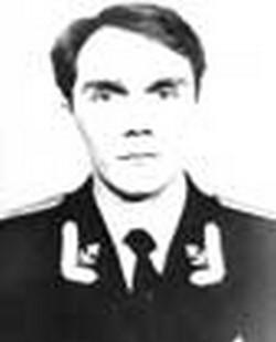 Милютин Андрей Валентинович