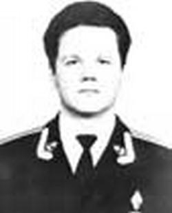 Мурачев Дмитрий Борисович