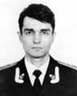 Насиковский Олег Иосифович