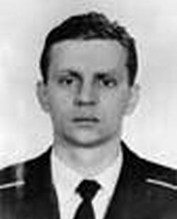Полянский Андрей Николаевич
