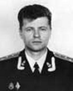 Репников Дмитрий Алексеевич