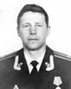 Рудаков Андрей Анатольевич