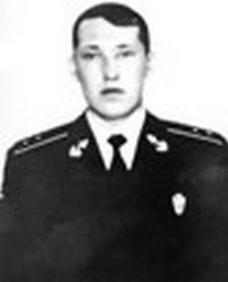 Шаблатов Владимир Геннадьевич