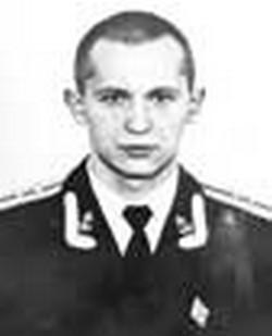 Садиленко Сергей Владимирович
