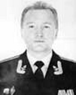 Садков Александр Евгеньевич