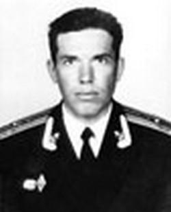 Силогава Андрей Борисович