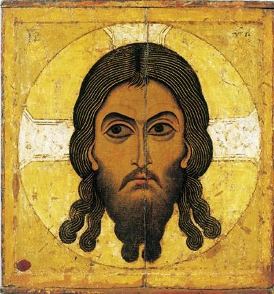 Церковь отмечает перенесение Нерукотворного Образа Господа нашего Иисуса Христа