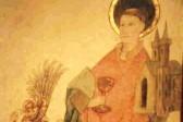 Житие святого Гоара