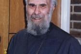 Встречи с митрополитом Сурожским Антонием