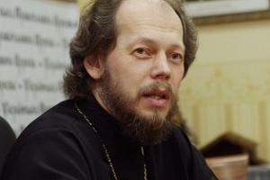 Георгий Коваленко: Предстоятель избирается пожизненно. Права на ошибку нет