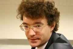 Александр Саверский: Действовать методами запрета на рынке лекарств нельзя