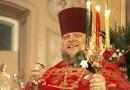 Протоиерей Леонид Калинин: Восстановление монастырей вернет нам Кремль как духовный центр страны