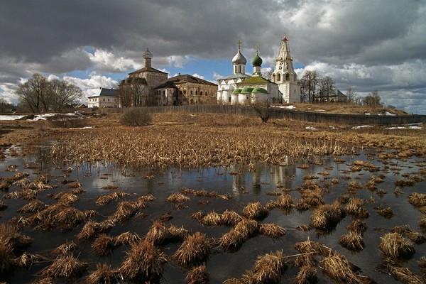 danilovsky_750_1