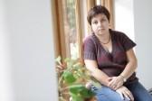Нюта Федермессер: Надо не бояться и требовать соблюдения своих законных прав