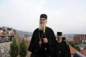 Синод Сербской Церкви намерен судить главу непризнанной Македонской Православной Церкви