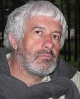 Алексей Кондрашов